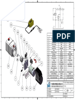DC-Hydraulic-Power-Unit-PDF-drawings