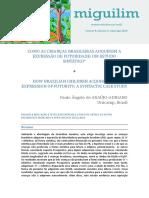 2107-7462-1-PB.pdf