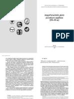 58034588.pdf