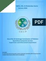 Sector Summary- January 2020.pdf