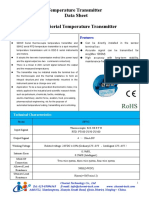 Cheemi SBWZ Temperature Transmitter.pdf