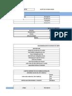 Estudio financiero Aceite de cocina Usado_Ultimo.xlsx