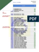 LISTA DE PRECIOS GENERAL 17052016.pdf