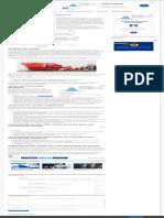 Diferencia entre costos directos e indirectos - Web y Empresas