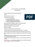 didactica-geografieie.docx