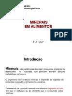 Aula de Minerais.pdf