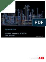 3BDA035401R5105EN Interlock Viewer for AC800M.pdf