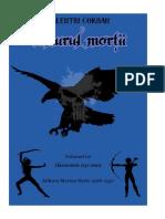 Vulturul Mortii (vol 02) fasciculele 031-060 [v.2.0]