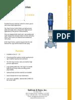 Sullivan & Sons Type H Control Valve.pdf