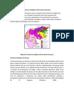 256494170-Provincias-Geologicas-del-Escudo-de-Guayana-docx.docx