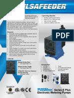 pulsatron_series_e_plus_tech_sheet.pdf