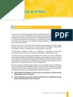 dia-1-compresion-lectora1 (1).pdf