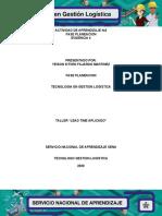 ACTIVIDAD 8 EVIDENCIA 4 RUTAS GEOGRAFICAS.docx