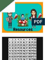 resources wk2