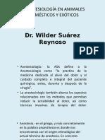 1. VALORACIÓN DEL PACIENTE Y MANEJO DE RIESGOS