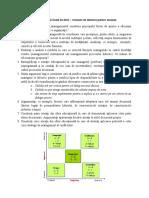 Variante_subiecte_examen
