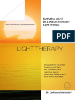 light-therapy.pdf