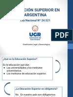 LEY DE EDUCACIÓN SUPERIOR-convertido.pdf