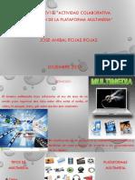 AP1-AA3-EV13 Actividad Colaborativa Definición de la Plataforma Multimedia.pdf