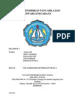 TUGAN PPKN KELOMPOK 4.docx