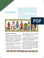 6-Social-Political-Life-NCERT-Chapter  (2).pdf