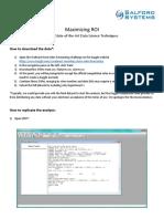 maximizing_roi_tutorial (1)