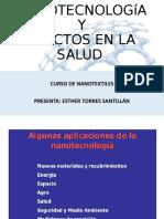 NANOTECNOLOGíA EN SALUD-1.pptx