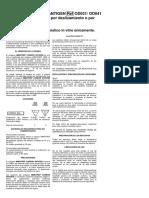 spanish5.pdf