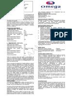 od051-immutrep-rpr.pdf