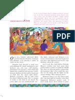 6-Social-Political-Life-NCERT-Chapter  (7)