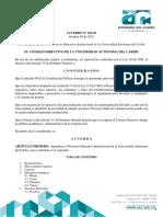 PEI PROYECTO EDUCATIVO INSTITUCIONAL UAC.pdf
