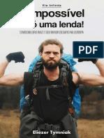 OImpossivelESoUmaLenda.pdf