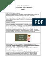 Guía N 1 de autoaprendizaje 6°.pdf