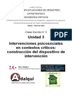 Clase Escrita N 3.pdf