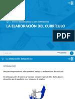 Plantillla PPT - currículo.pdf
