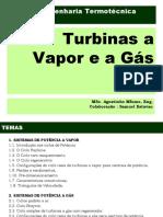TURBINAS A VAPOR-2020.04.04