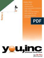 Ficha Cadastral YOU - PREENCHIDO.pdf