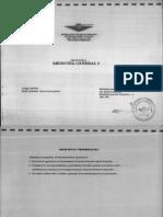 certificado de programa.pdf