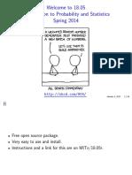 MIT18_05S14_class1slides.pdf