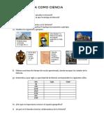 Repartido ejercicios 1ero.pdf