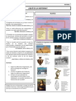 1. ¿Que es la Historia_.pdf