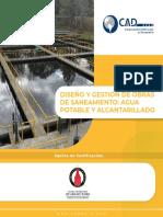 Diseno_y_gestion_de_obras_de_saneamiento