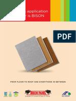 25mm-cement-board.pdf