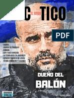 EL DUEÑO DEL BALÓN-6.pdf