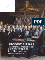 Manuel_de_Lira_Spanish_Ambassador_to_Th.pdf