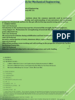 lect 1-2_Introduction_to_mechanical_metallurgy finallllll.pdf