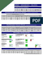 chapa_6061_aluminio(1) (1).pdf