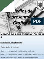 Clase Nº01-Intro.-Req aprobacion V2020.ppsx