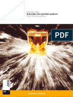 AS 2118.2-2010_Drencher systems.pdf