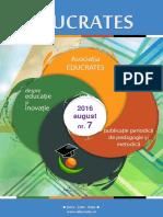 RevistaEducrates_nr._7.pdf